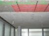 podoli-chlazene-stropy